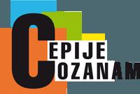 CEPIJE Ozanam